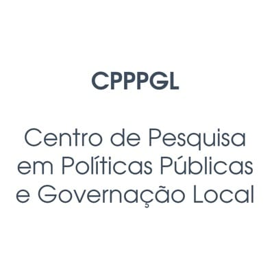 Research Center on Public Policy and Local Governance